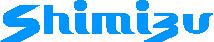 釣り用品メーカー shimizu