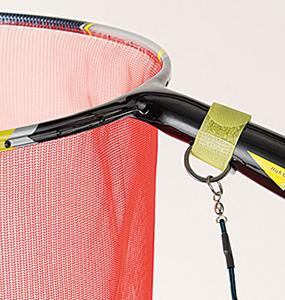 尻手ロープ/ワンタッチテープ型(マジックテープ)